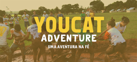 img-home-youcat-adventure-1