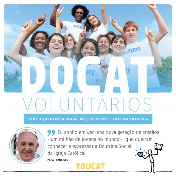 DOCAT Social Media Campaign-post-square-portugese